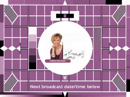Sidebar HKTV Ipad 195x158